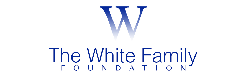 White Famly Foundation