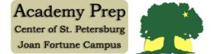 AcademyPrep-Logo.png