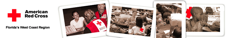 AmericanRedCross-Logo.png