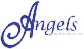 Angels-Logo.png