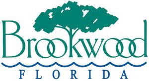 BrookwoodFL-Logo.jpeg