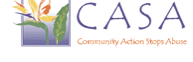 CASA-Logo.png