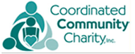 CoordinatedCommunityCharity-Logo.png