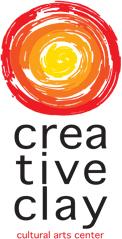 CreativeClay-Logo.jpeg