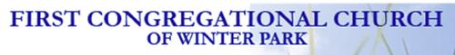 FirstCongChurchWinterPark-Logo.png
