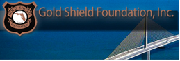 GoldShieldFoundation-Logo.png