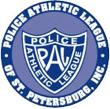 PALofStPete-Logo.png