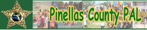 PinellasCoPAL-Logo.png