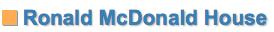 RonaldMcDonaldHouse-Logo.png