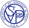 SocietyOfStVincentDePaul-Logo.png