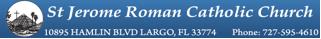 StJerome-Logo.png
