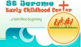 StJeromeEarlyChildhoodCenter-Logo.png