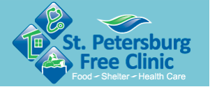 StPeteFreeClinic-Logo.png