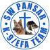 SWPansar-Logo.png