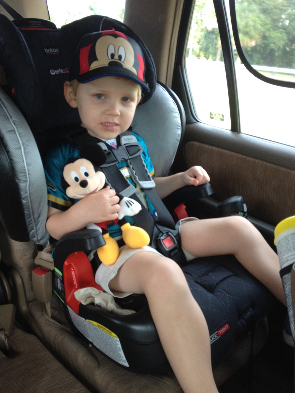 WFF-Children's Dream Fund-Jake-Car Ride to Disney-103015.jpg