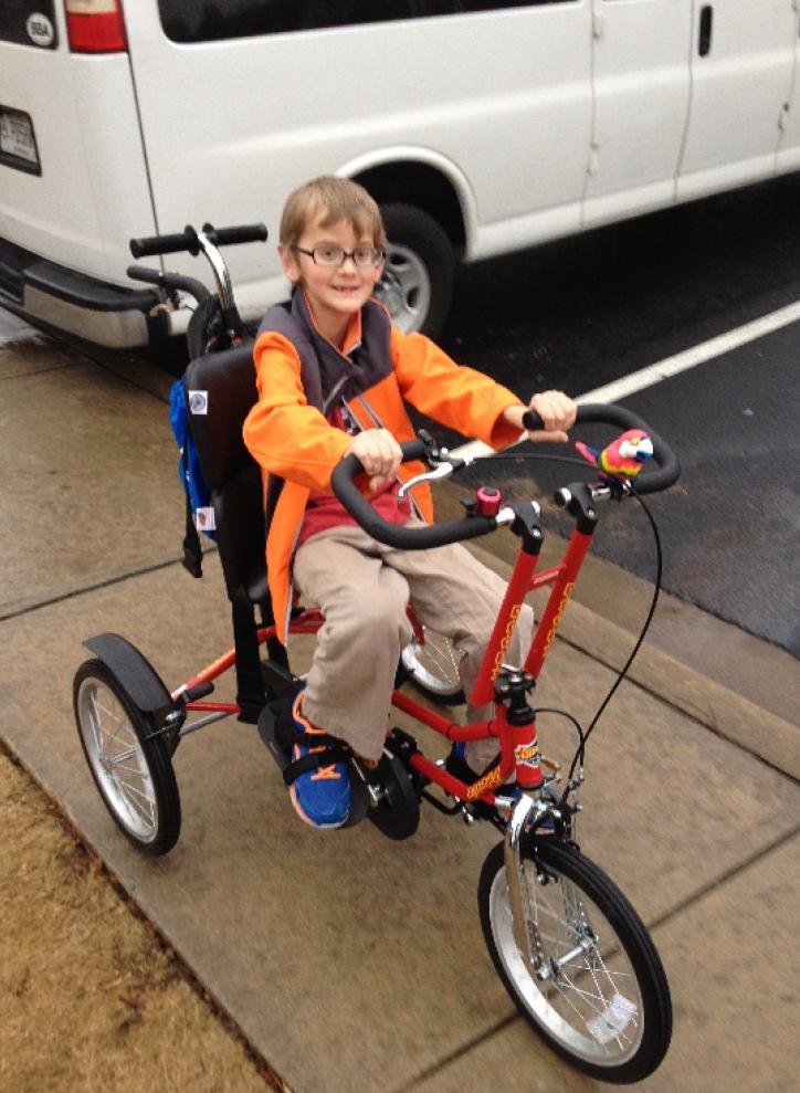 WFF-Wheelchairs For Kids-Jordan-103015.jpg