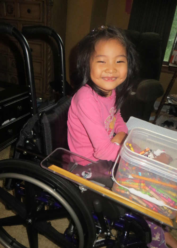 WFF-Wheelchairs For Kids-Peyton-103015.jpg