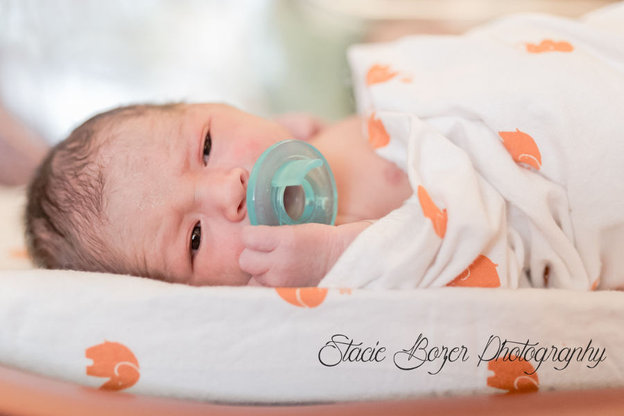 StacieBozerPhotography-3541.jpg
