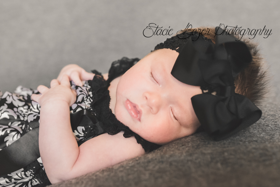 StacieBozerPhotography-3675.jpg