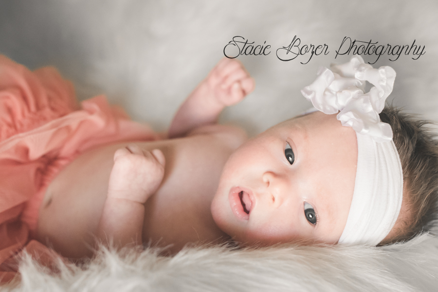 StacieBozerPhotography-3713.jpg