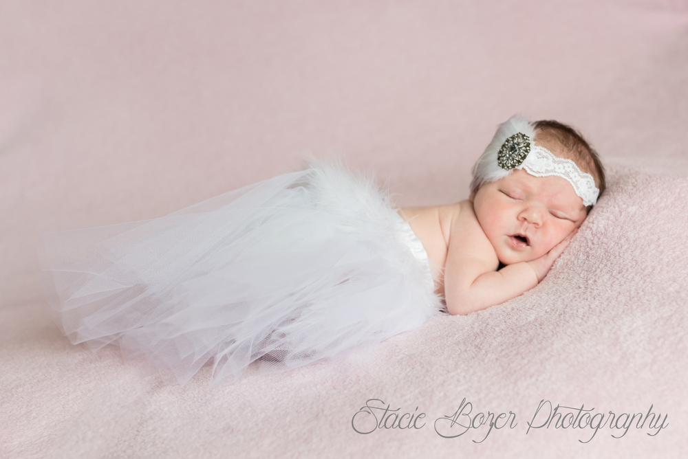 StacieBozerPhotography-4450.jpg