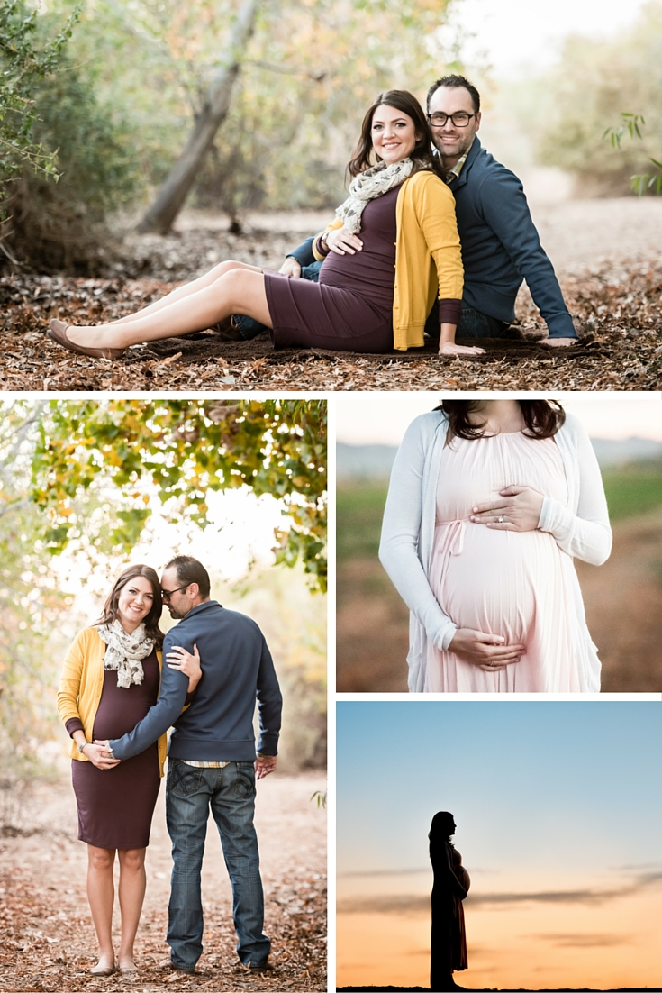 Arizona-maternity-photographer