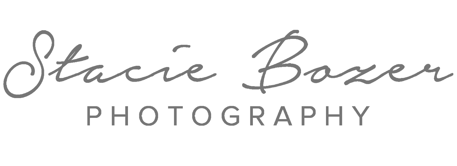 Queen Creek Newborn-Baby-Maternity Photographer Timeless Baby Photography