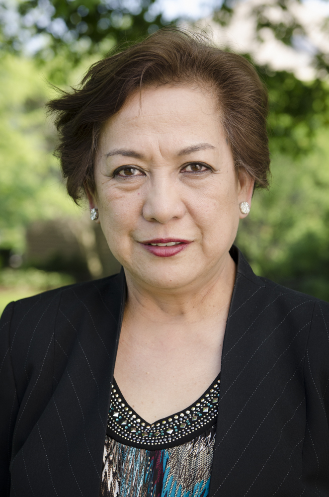 Emma A. Cabusao, MD