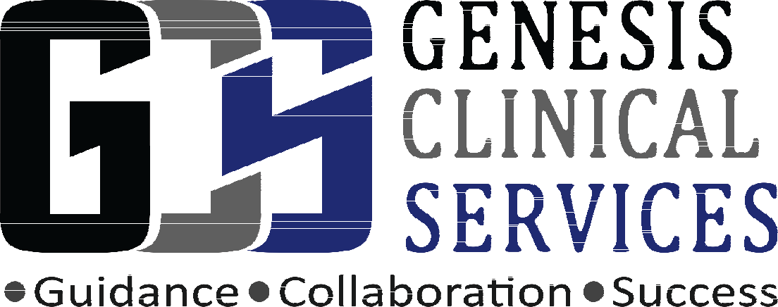 Genesis Clinical Services, S.C.