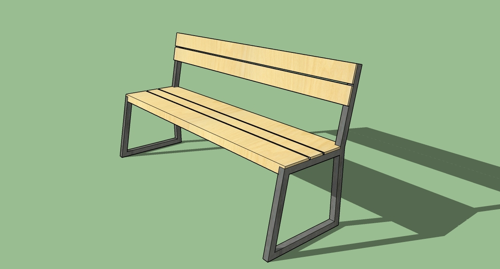 boomtown bench with back_2.jpg
