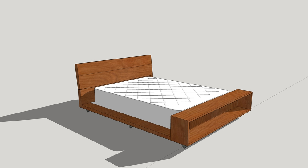 Nate Bed_withmattress_1.jpg