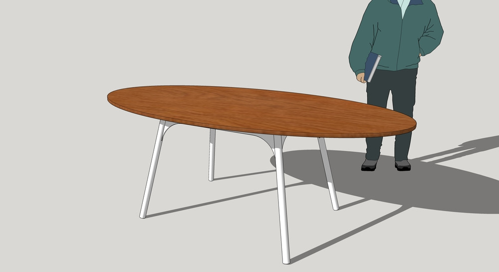 Apollo Dining Table_corner.jpg
