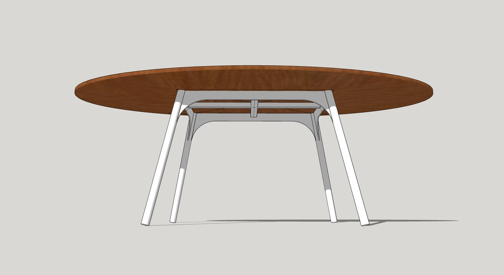Apollo Dining Table_side.jpg