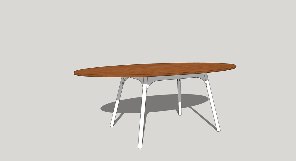 Apollo Dining Table_45.jpg