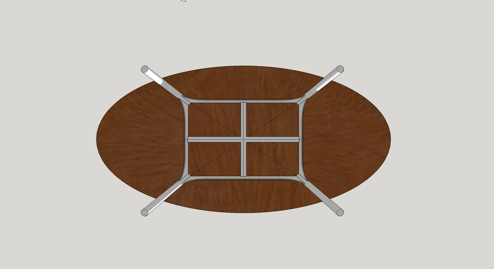 Apollo Dining Table_under.jpg