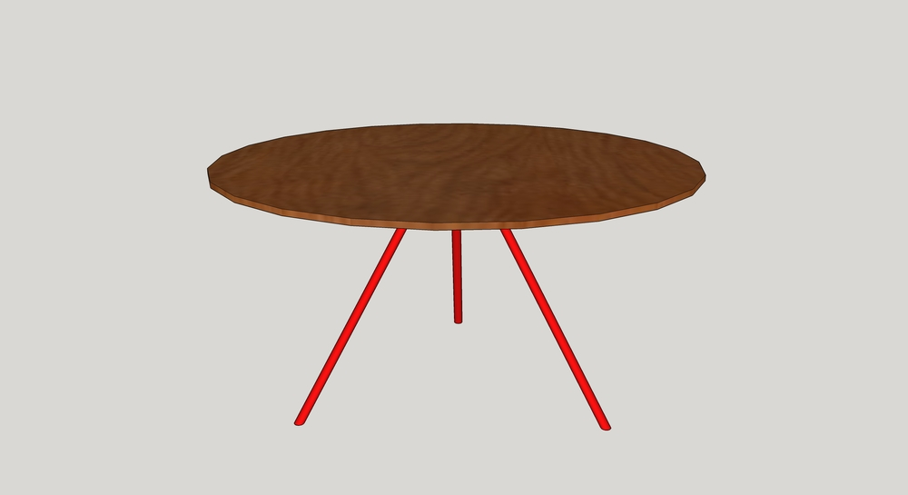 Round tripod table_2.jpg
