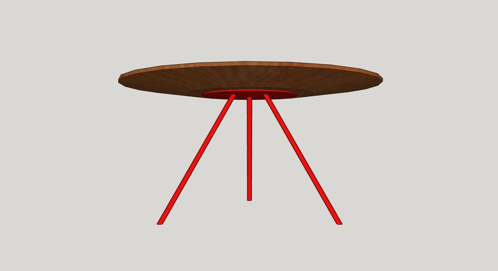 Round tripod table_1.jpg