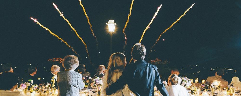 the tuscany wedding specials