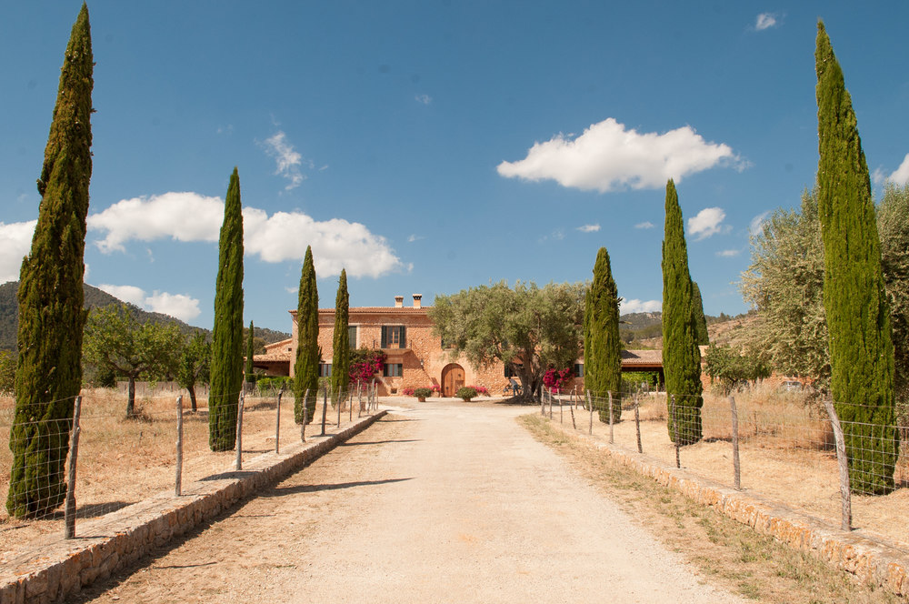 tuscany-wedding-planners-mallorca-10.jpeg