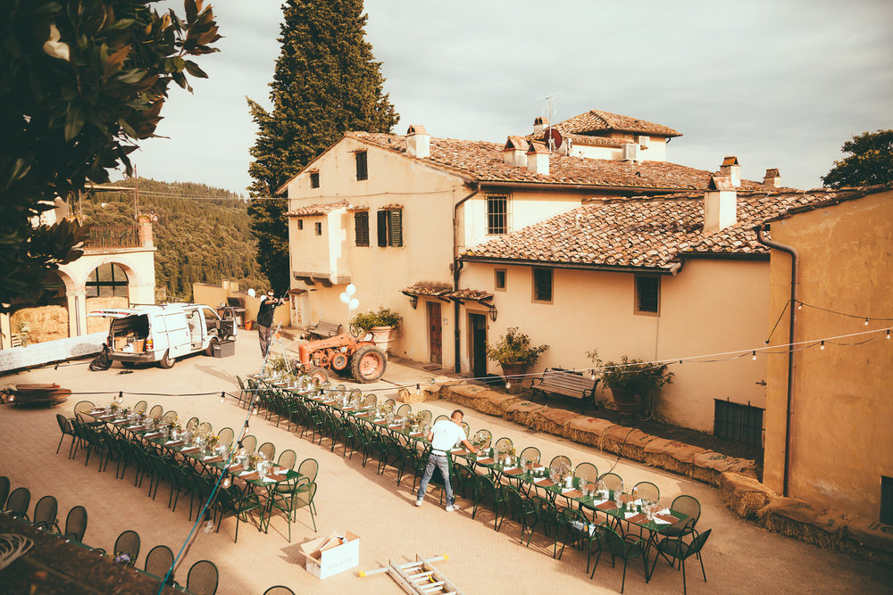 tuscany-wedding-planners-03.jpg