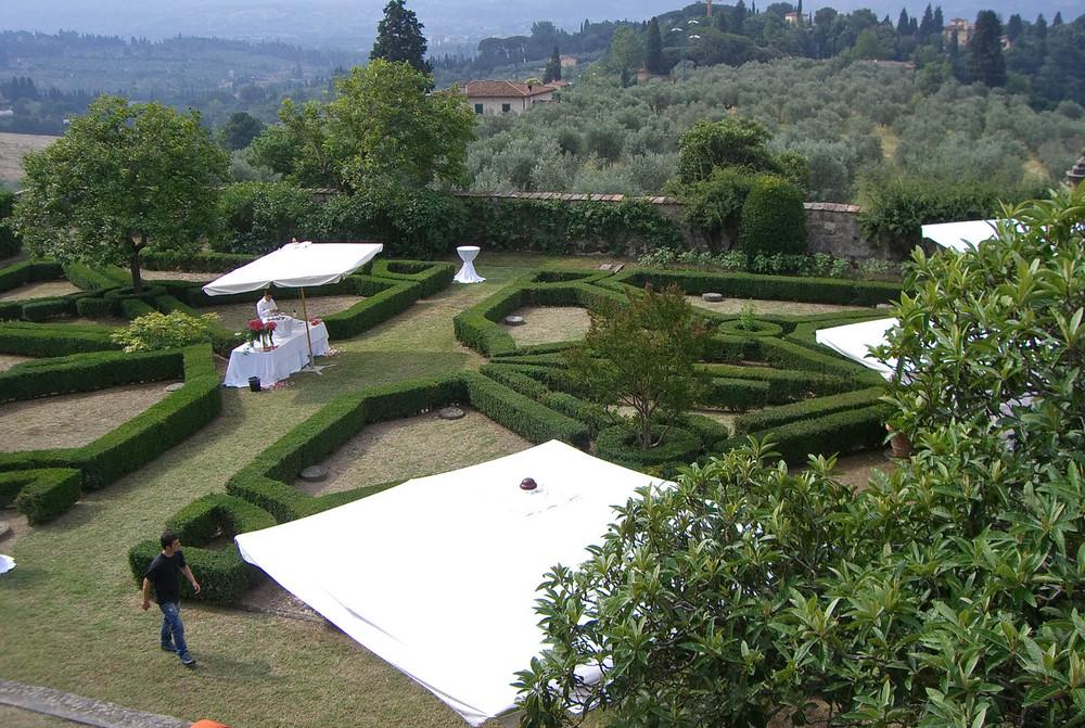 tuscany-wedding-planners-05.jpg
