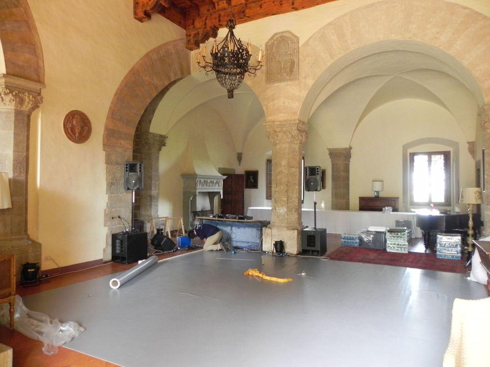 tuscany-wedding-planners-06.jpg