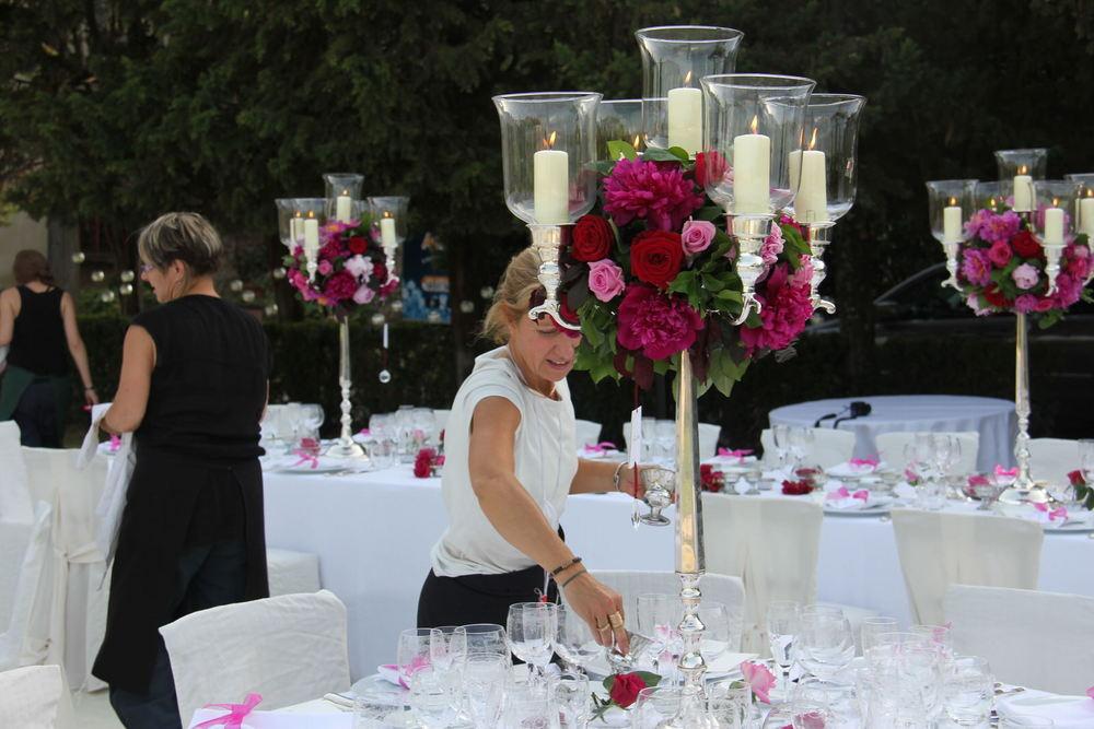 tuscany-wedding-planners-08.JPG