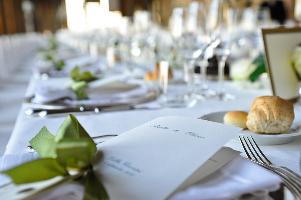 tuscany-wedding-planners-papeterie06.jpg