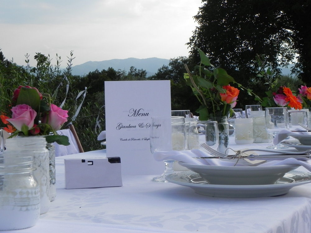 tuscany-wedding-planners-papeterie18.JPG