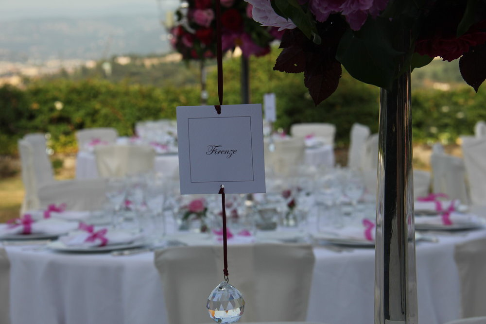 tuscany-wedding-planners-papeterie20.JPG