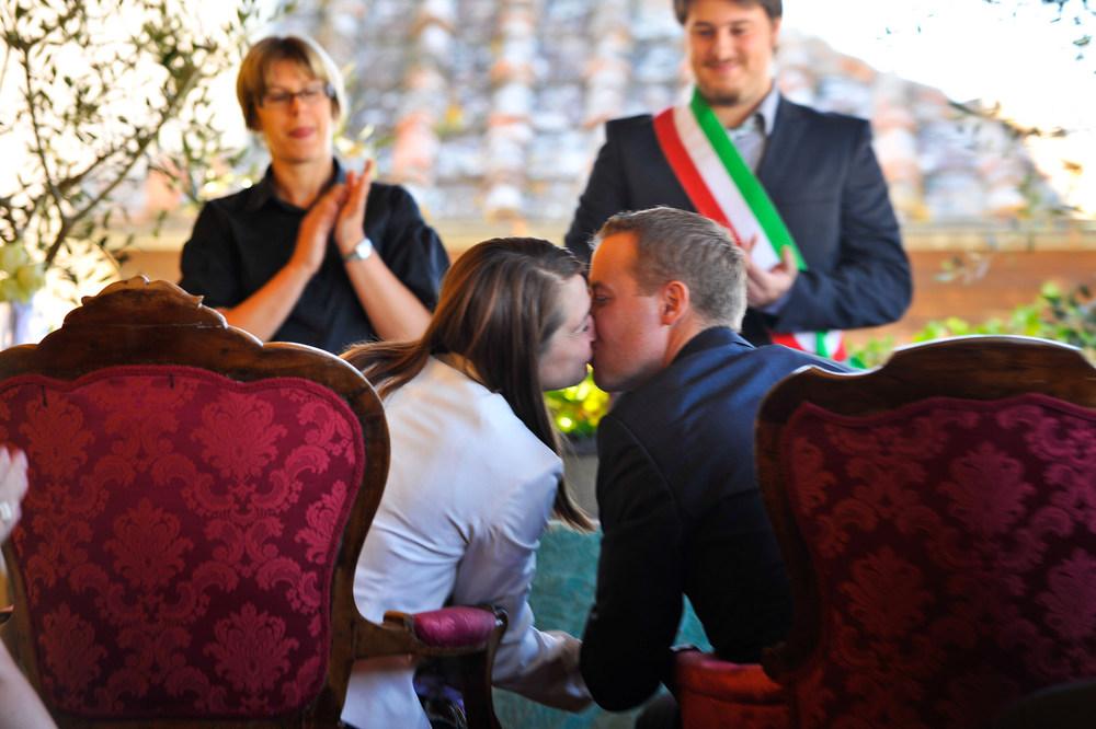 tuscany-wedding-planners-ceremonies-05.jpg