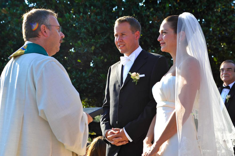 tuscany-wedding-planners-ceremonies-08.jpg