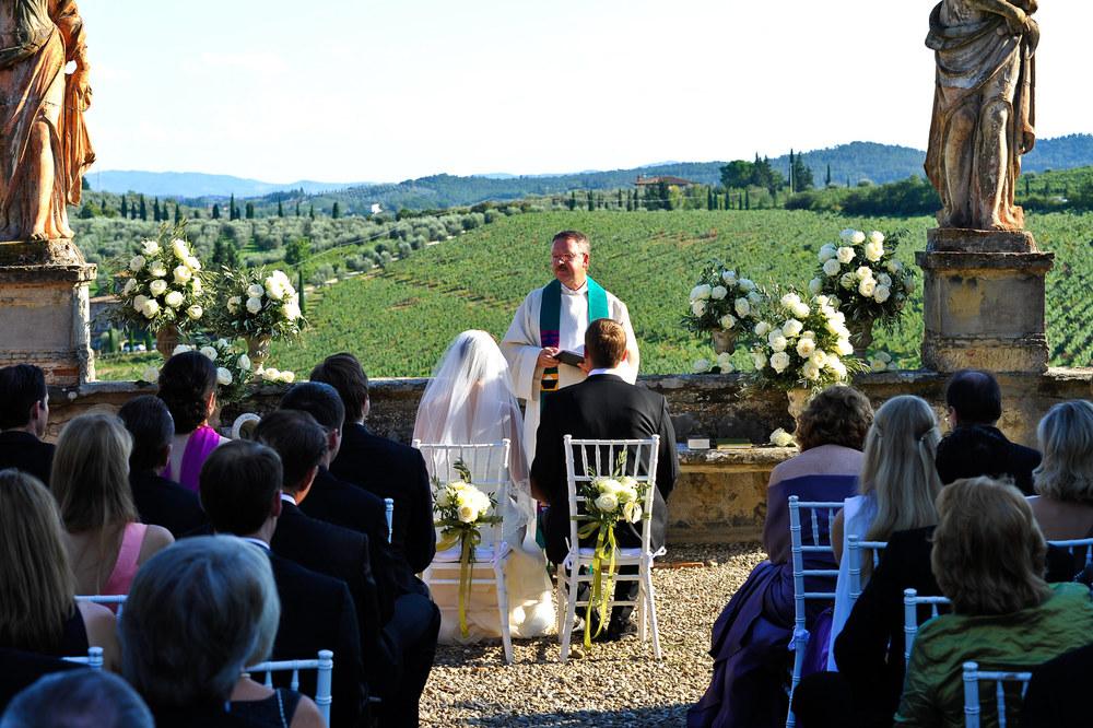 tuscany-wedding-planners-ceremonies-10.jpg