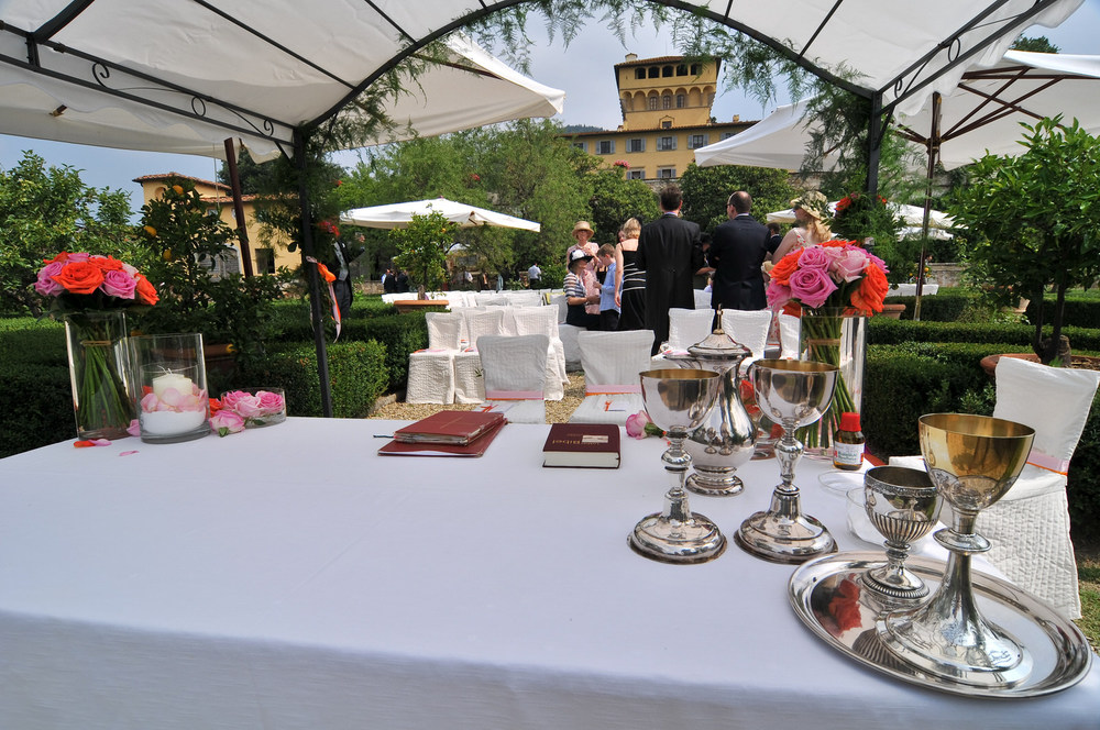 tuscany-wedding-planners-ceremonies-18.jpg